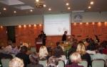 soto-konferencija-022
