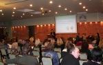 soto-konferencija-028
