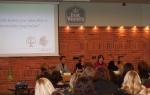 soto-konferencija-032