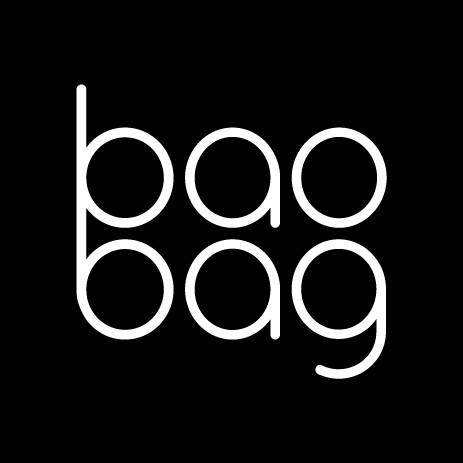Bao bag