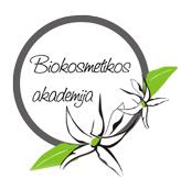 Biokosmetikos akademija