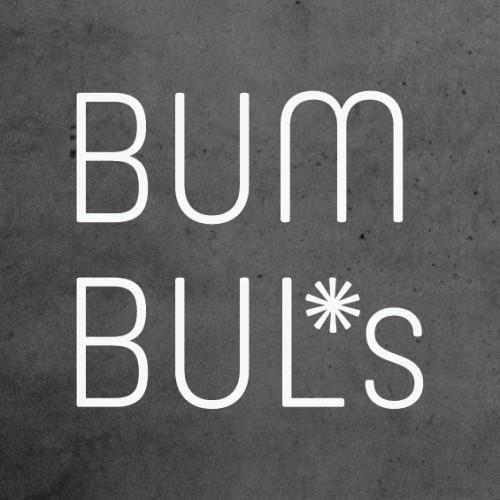 Bum buls