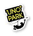 unoparks