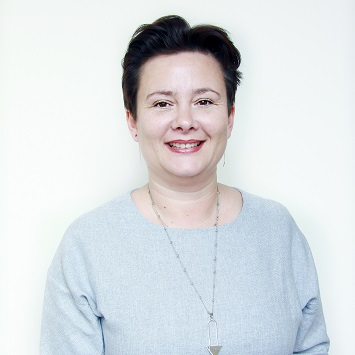 Ksenija Gribkovienė