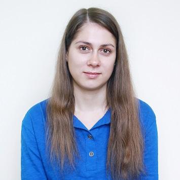 Monika Ciūnytė