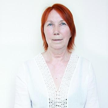 Nijolė Giknienė