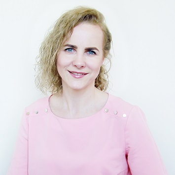 Vilma Jarmalavičienė