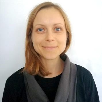 Asta Masiulionytė